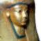 Jahhotep