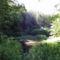 Keleméri Kis-Moshos tó
