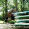 Kisvesszősi Camping, Dunasziget 2016. július 13.-án 2
