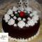 Rigó Jancsi torta 1