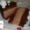 Rigó Jancsi torta 2