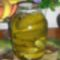 Uborka telire