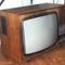 1978 Munkácsy színes televízió