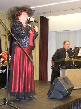 2011.Radnai Éva.