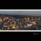 Belváros (részlet)