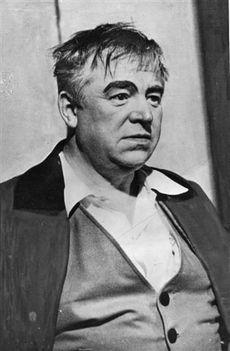 Csortos Gyula