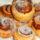 Edit-muffin