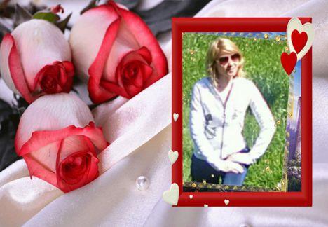 PhotoFrame_1465061129821