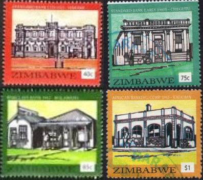 Történelmi bankok