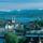 Zurich__2_1909641_4658_t