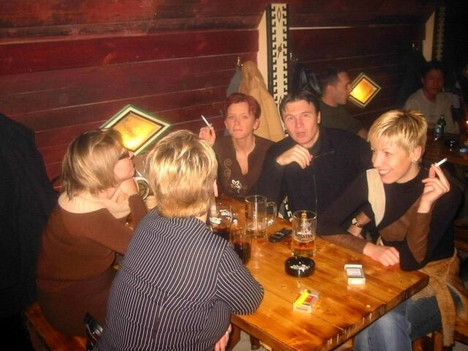 2002 Budapest