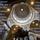 A Szt Péter Bazilika kupola bemutatója
