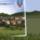 Alcsiki községek