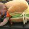 Bababurger