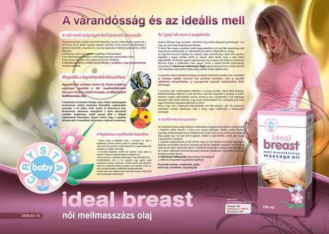 breastmasageoil