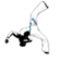 Capoeira_by_jefita
