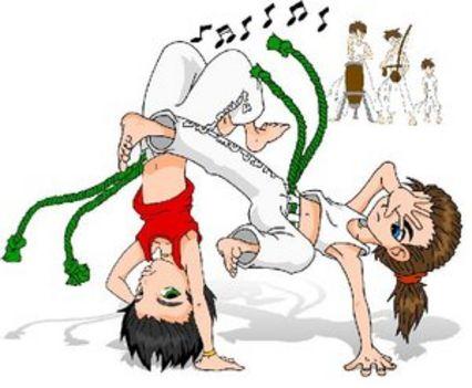 capoeira_jogo_by_kisabolipz