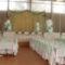 Esküvői asztal5