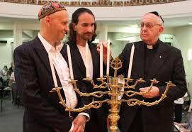 F.pápa zsidó