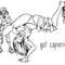 Got_Capoeira__by_darkartistcal