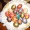 Húsvéti üdvözlet Erdélyből