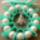 Karacsonyfadisz-003_1900307_3272_t