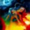 Kozmikus szerelem-014