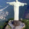 Kristus-szobor