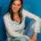 Mahó Andrea (5)