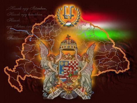 Nagy_Magyarország