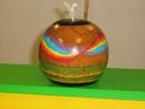rainbowcabaca