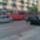 Szabálytalan autósok az utakon