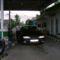 Tankolunk a DRÁGA jó benzinből:(