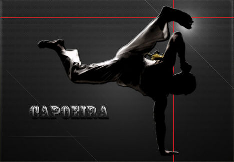 WALLPAPERCapoeira_by_Gorillaz825