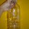 csatos üveg pálinkának