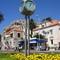Dubrovniki tér