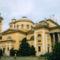 Eger, Bazilika