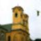 Eger, Szeplőtelen Fogantatás Nagyboldogasszony Ferences templom