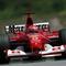 Ferrari-2002