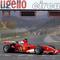 Ferrari-248-F1-1-1280