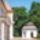 Hedervar__kastely-010_1000063_4648_t