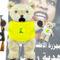 hezbollah-bear