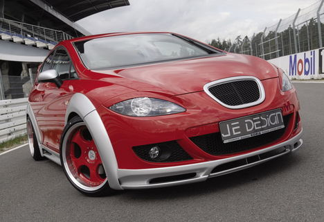 je-design-seat-leon-wide-body-5