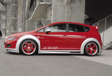 je-design-seat-leon-wide-body-7