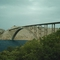Krk híd