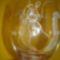 mókus poháron