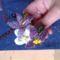 virág-bross