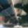 Kiserdei_lajta_hid_fejlesztese_mosonmagyarovar_20191211en-003_2111232_2966_t