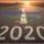 Ige a mai napra 2020-ban