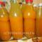 Teli_vitaminbombak_2_2112727_3433_s